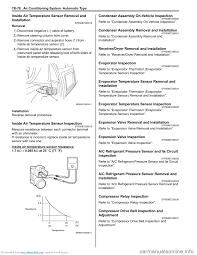 ac refrigant pressure sensor wiring diagram 2007 suzuki sx4 b1423