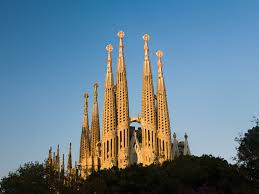the most popular tourist attractions in europe photos condé