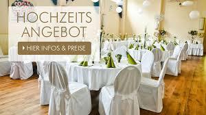 restaurant seeblick trebus in fürstenwalde im land brandenburg