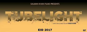 list of bollywood upcoming big budget movies in 2016 2017 most