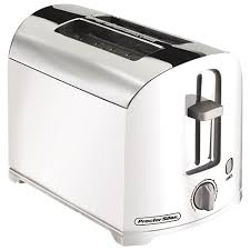 Graef Toaster Toaster Shop For Toasters Best Buy Canada