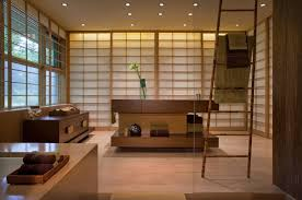 Home Decor Japanese Style Asian Home Decor Decorating Japanese Inspired Modern