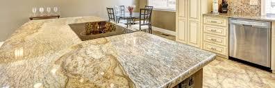 Soapstone Countertops Utah Countertops Utah Intermountain Stone And Marble