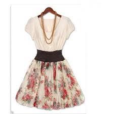 summer dresses summer dresses for women all women dresses