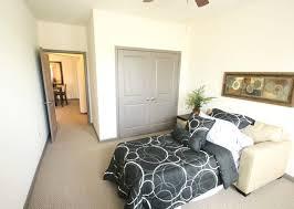 delightful nice 2 bedroom for rent near me cheap 2 bedroom