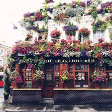 flower places london flower market flowers churchill flowers fleur
