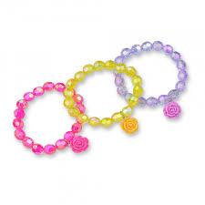 Children S Jewelry Children U0027s Jewellery
