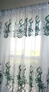 Old Fashioned Lace Curtains by Curtains Embroidered Lace Curtain Panels Wonderful Sheer
