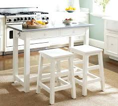kitchen island table with 4 chairs kitchen island table with stools herbadams me