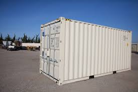 santa cruz shipping storage containers u2014 midstate containers