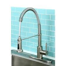 touch sensitive kitchen faucet 19 delta touch bathroom faucet moen kitchen faucet installa 100