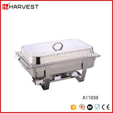 china buffet chafing dish food warmer wholesale alibaba