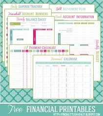 worksheet debt snowball worksheet excel negotiation worksheet