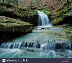 Arkansas Waterfalls images Waterfalls on indian creek ponca wilderness buffalo national river jpg