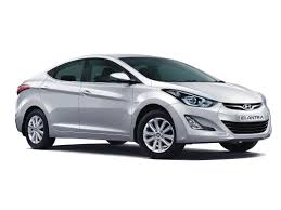 price hyundai elantra 2015 model hyundai elantra price pics features specs
