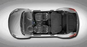 hyundai elantra gt cargo space 2015 elantra gt delivers roominess and