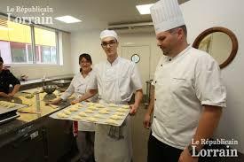 greta formation cuisine greta formation cuisine maison design edfos com