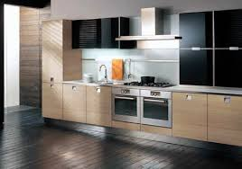 kitchen interiors images interiors