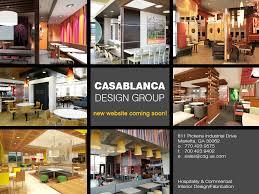 casablanca design casablanca design construction