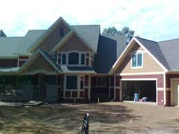 choosing a roof shingle color a little design help
