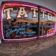 freakshow tattoo 15 reviews tattoo 1232 w elizabeth st fort