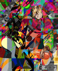 simone martini artist omaggio a simone martini l u0027annunciazione luca amendola artwork