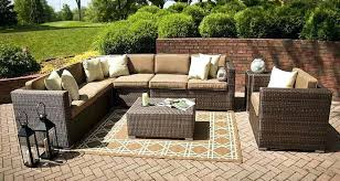 Outdoor Patio Furniture Sales Outdoor Patio Furniture Sale Outdoor Patio Furniture Sale