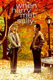 best 20 romantic movies ideas on pinterest romantic love movies