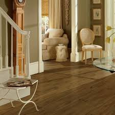 premium collection by armstrong laminate flooring