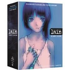 amazon black friday anime 135 best anime images on pinterest the o u0027jays walmart and html