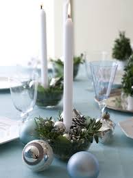 20 romantic candle centerpiece ideas 19310 centerpieces ideas