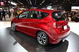nissan versa note sr 2015 nissan versa note sr chicago 2014 photos latest auto design