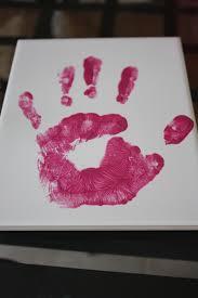diy mother u0027s day gift for kids adventures in motherhood