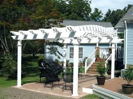 trellis roof design awesome pergola roof covering marvelous