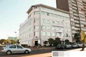 parade hotel durban low rates no booking fees