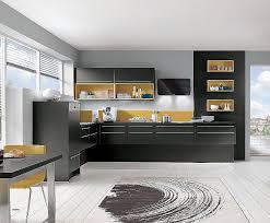cuisines aviva avis cuisine modele cuisine aviva fresh 138 best la collection aviva