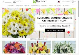 fruit bouquets coupon code flowers by florists coupons and promo codes