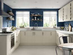 white gloss kitchen doors wickes ready to fit kitchens kitchen units cabinets wickes