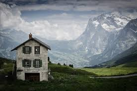 download house on a mountain widaus home design