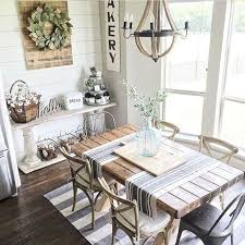 farmhouse livingroom fantastic farmhouse living room furniture and best 25 shab chic