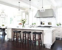 kitchen islands lighting kitchen island lighting lightings and ls ideas