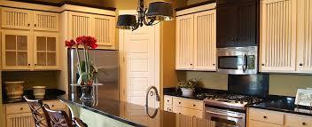 custom home interior design interior design custom home building l myrtle l
