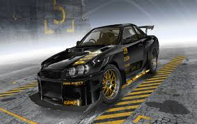 lexus is300 nfs wiki tools page 6 nfscars