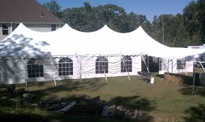 michael u0027s party rentals inc we have a tent for your event and