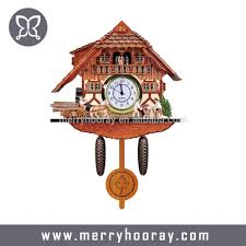 3d Wall Clock 3d Wall Clock Suppliers And Manufacturers At