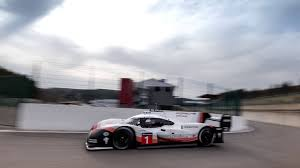 porsche 919 hybrid wallpaper see the porsche 919 hybrid stroll along the streets of nyc