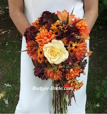 fall flowers for wedding creative of fall wedding flower ideas cheap fall flowers for