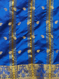 plaid ethnique chic the ethnic chic traditional saree buy the ethnic chic