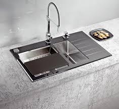 kitchen sink phoenix lovable inset sink kitchen carron phoenix deca 150 kitchen sinks