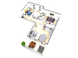 l shaped floor plans 25 more 3 bedroom 3d floor plans pleasing small l shaped house